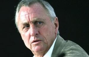 Cruyff-sbobet
