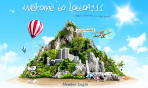 lottoA111 image